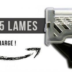 showcase-recharge-5-lames