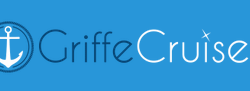 griffe2