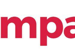 logo-stampaprint