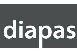 Logo Diapason rectangle