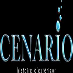 CENARIO