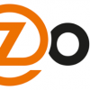Logo_AgrizoneWeb
