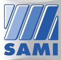 Sami Occasion - entretien et réparation de camions toutes marques