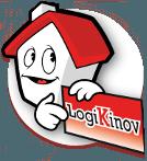logikinov - menuiseries fermeture et isolation en Normandie