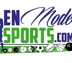 enmodesports-boutique