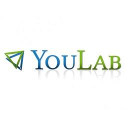 Logo YouLab INPI