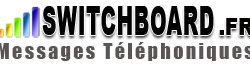 logo_switchboard