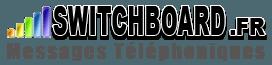 logo_switchboard