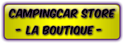 logo_store