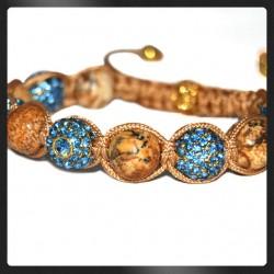 bracelet-shamballa-blue-eye1