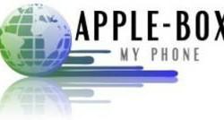 logo-thumbnail