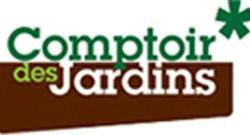Logo-CDJ