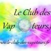 le_club_des_vapoteurs_fr
