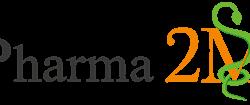pharma2m