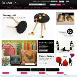 Bowigo-accueil