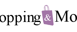 logo_text_violet