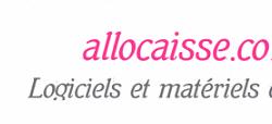 Logo_allocaisse