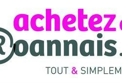 logo achetezenroannais-2015 web