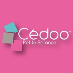 Cedoo-avatar