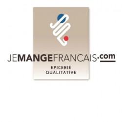 jemangefrancais
