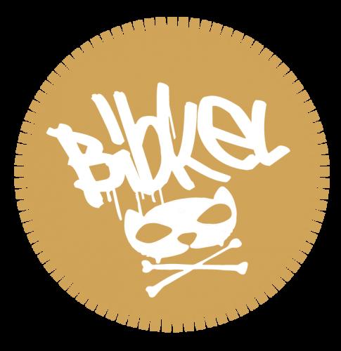 logo sitedoré 2016-01