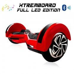 gyropode-hoverboard-bluetooth