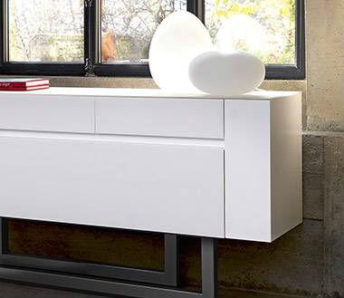 gautier fabricant de meubles fran ais. Black Bedroom Furniture Sets. Home Design Ideas