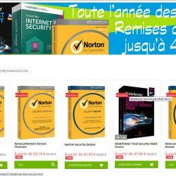 site-renouvellement-antivirus.com