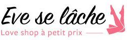 logo_eveselache