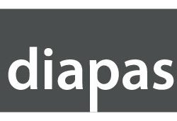 Logo Diapason rectangle