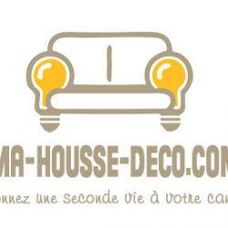 mahousse-deco-logo-mini