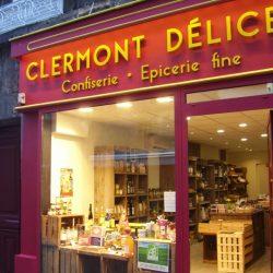 epicerie-fine-clermont-fd