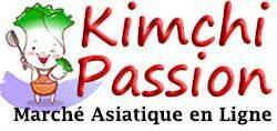 kimchi-passion-logo-1462203499