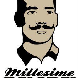 logo-millesimerugby-v3.3