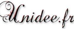 unidee-1396553326