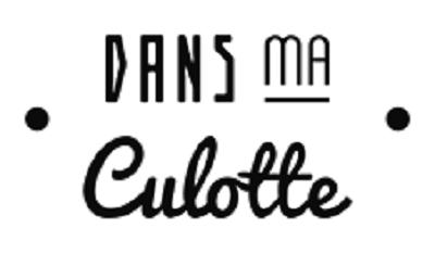 dans-ma-culotte-logo-1452780603