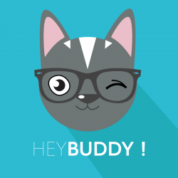 logo-Hey-Buddy