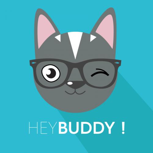 logo-Hey-Buddy