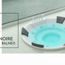 baignoire-balneo