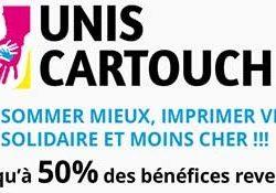 imprimer-donner-unis-cartouches-logo-1491173729