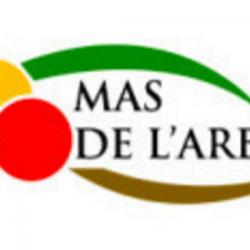 logo-MDA