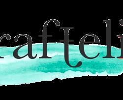 logo_craftelier