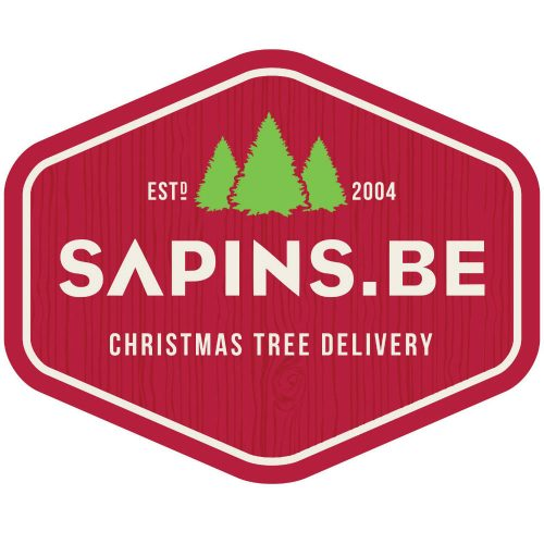 Logo Sapins.be.jpeg