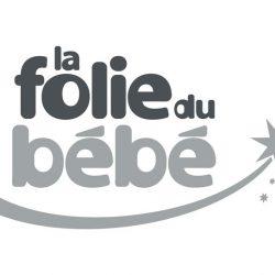 FolieBebeLogo