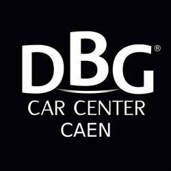 dbgcarcenter
