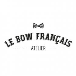 Le Bow Francais - Atelier