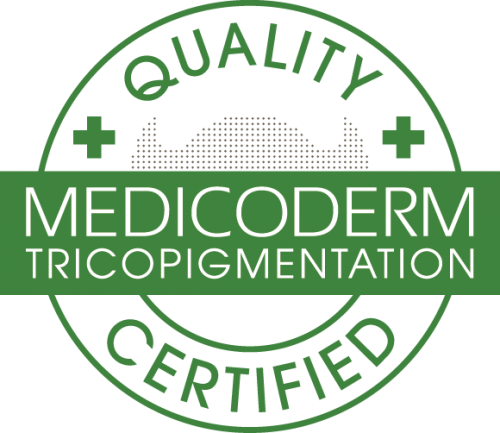 Label-Medicoderm_on-light_vec