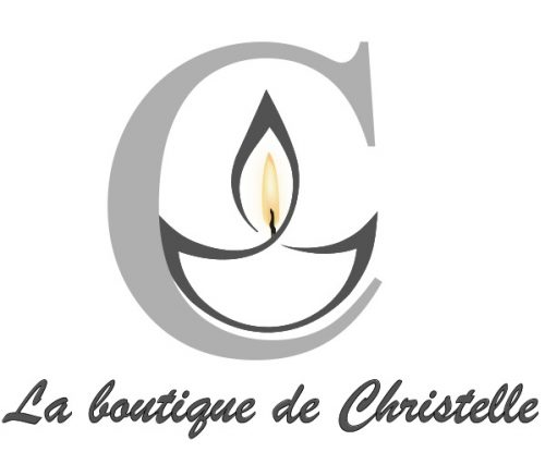 laboutiquedechristelle