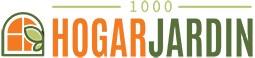 illiativ-logo-1510132786