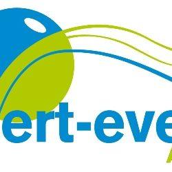 logo vert-event-angers.fr 513x250
